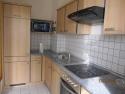 Küche Wasserkuppe 1