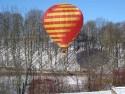 ballonfahrt-2